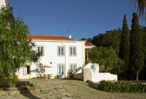 Eugaria Country House by Lost Lisbon(Sintra)