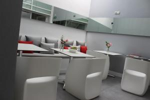 Hotel Boutique Caireles (26 of 39)