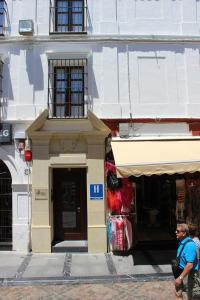 Hotel Boutique Caireles (37 of 39)