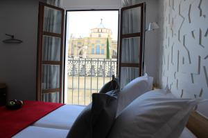 Hotel Boutique Caireles (11 of 39)