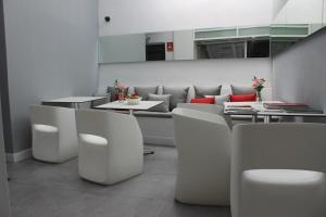 Hotel Boutique Caireles (28 of 39)