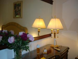 Villa Kalimera - AbcAlberghi.com