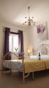 Villa Claudia, Apartments  Fažana - big - 18