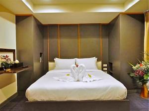 H2 Hotel Bangkok