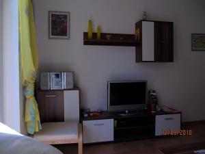 Ferienwohnung Kersten, Appartamenti  Lipsia - big - 13