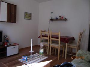 Ferienwohnung Kersten, Appartamenti  Lipsia - big - 3