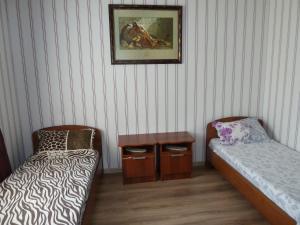 Отель Солнечная Долина, Санкт-Петербург