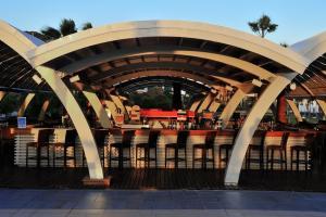 Susesi Luxury Resort, Resort  Belek - big - 151