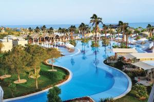 Susesi Luxury Resort, Resort  Belek - big - 148