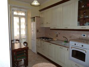 Rossanella House - abcRoma.com
