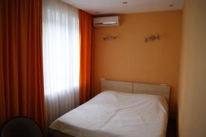 Hotel Novaya, Bed & Breakfasts  Voronezh - big - 11