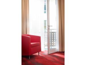 SORAT Hotel Cottbus, Hotels  Cottbus - big - 14