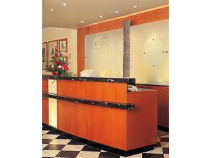 SORAT Hotel Cottbus, Отели  Котбус - big - 31