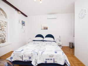 Rooms Marko Old Town, Pensionen  Dubrovnik - big - 1