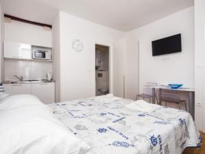 Rooms Marko Old Town, Guest houses  Dubrovnik - big - 14