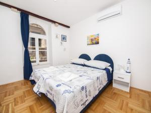 Rooms Marko Old Town, Pensionen  Dubrovnik - big - 11
