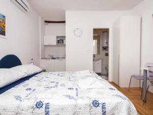 Rooms Marko Old Town, Pensionen  Dubrovnik - big - 9
