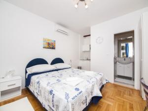 Rooms Marko Old Town, Pensionen  Dubrovnik - big - 13