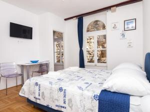 Rooms Marko Old Town, Vendégházak  Dubrovnik - big - 5