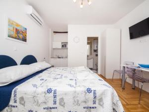 Rooms Marko Old Town, Guest houses  Dubrovnik - big - 4