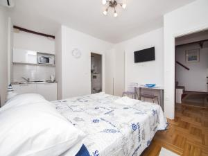 Rooms Marko Old Town, Pensionen  Dubrovnik - big - 3