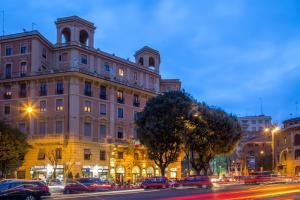 Best Western Hotel Astrid - AbcAlberghi.com
