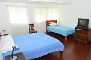 Casa Hotel Jardin Azul, Hotely  Cali - big - 3
