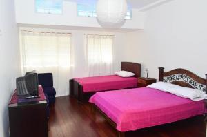 Casa Hotel Jardin Azul, Hotely  Cali - big - 15