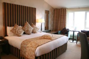 Connemara Coast Hotel (33 of 36)
