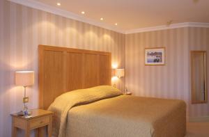 Connemara Coast Hotel (34 of 36)