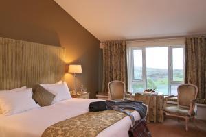 Connemara Coast Hotel (22 of 36)