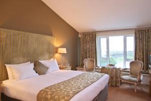 Connemara Coast Hotel (23 of 36)