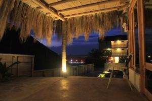 Lobitos Eco Lodge, Vendégházak  Lobitos - big - 25