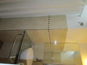 Hotel Rio, Отели  Вилья-Карлос-Пас - big - 10