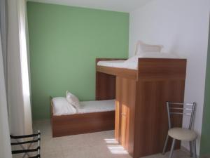 Hotel Rio, Отели  Вилья-Карлос-Пас - big - 3