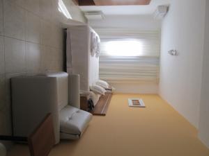 Hotel Rio, Отели  Вилья-Карлос-Пас - big - 13