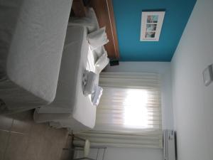 Hotel Rio, Отели  Вилья-Карлос-Пас - big - 11
