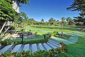 Hotel Deville Prime Salvador, Отели  Сальвадор - big - 50