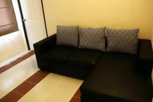 2 Home, Hotels  Chalong  - big - 53