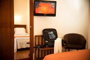 Hotel Aliados(Oporto)