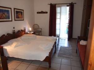 Magda's Hotel Apartments