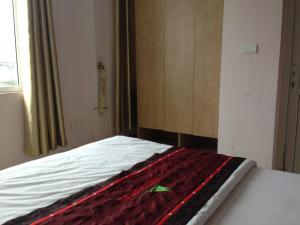 Red Sunset Hotel, Hotely  Hanoj - big - 12