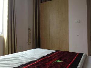 Red Sunset Hotel, Hotely  Hanoj - big - 10