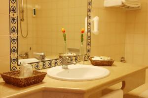 Hotel Belavista Da Luz, Hotels  Luz - big - 6