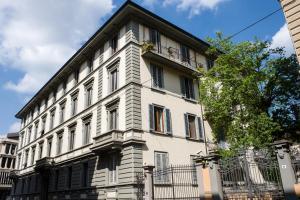 Hotel Fiorita - AbcFirenze.com