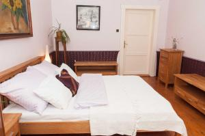 B&B Ivana - Accommodation - Prague