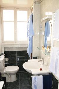 双床间 - 带浴室