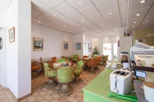 Hotel Nou Estrelles (10 of 55)