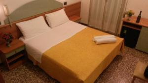 Hotel Orchidea, Hotels  Cesenatico - big - 15