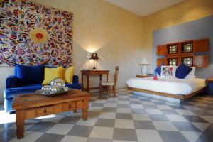 Casa Natalia, Hotels  San José del Cabo - big - 2